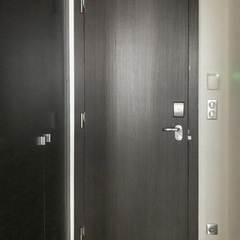Hotel Marriott Bratislava